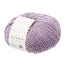Пряжа Alpaca Soft DK - 209