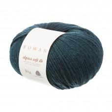 Пряжа Alpaca Soft DK - 214