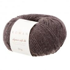 Пряжа Alpaca Soft DK - 204