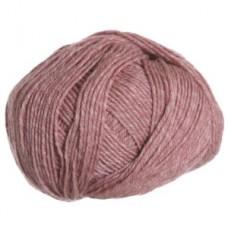 Пряжа Baby Merino Silk DK - 678