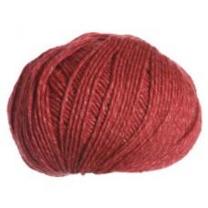 Пряжа Baby Merino Silk DK - 687