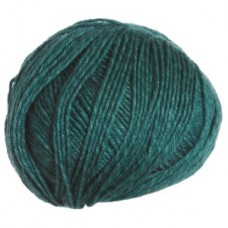Пряжа Baby Merino Silk DK - 685