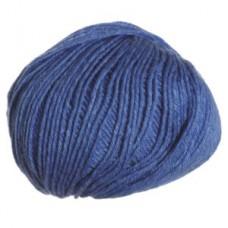 Пряжа Baby Merino Silk DK - 684