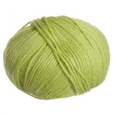 Пряжа Baby Merino Silk DK - 692