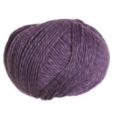 Пряжа Baby Merino Silk DK - 701