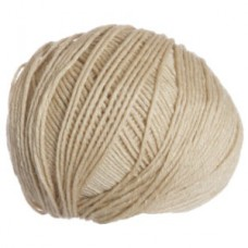 Пряжа Baby Merino Silk DK - 690