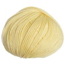 Пряжа Baby Merino Silk DK - 691
