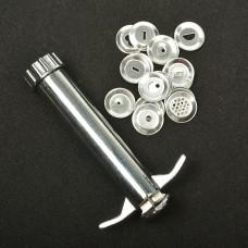 CWR Экструдер для полимерной глины арт.T470