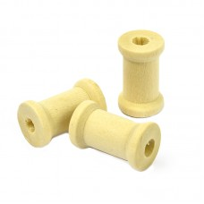 Декоративные элементы деревянные арт. MG.H536 уп.20 шт