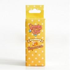 FL.12-0005 FLEUR Candy Clay Аромат Карамель