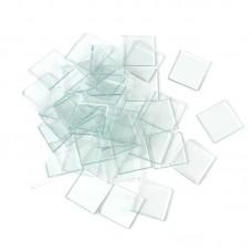 Стеклянная мозаика Creativ арт.55672 цв. 16*16 см уп.500 шт
