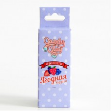 FL.12-0006 FLEUR Candy Clay Аромат Ягодное лукошко