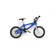 Велосипед арт.КЛ.24917 10*6,5см