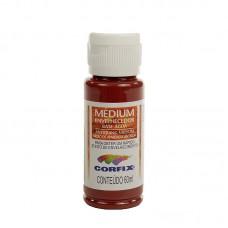 CFX.49080.419 Corfix Медиум для состаривания Medium Envelhecedor 419 красное дерево 60 мл