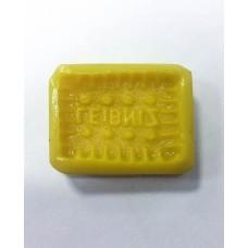 FL.10-0006 FLEUR Candy Clay Печенье