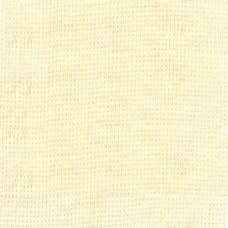 WIT.T30103 Телесный трикотаж для вальдорфских кукол Чулок DE WITTE ENGEL 25*80см цв.натуральный свет