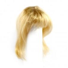 Волосы для кукол арт.КЛ.21421  П80 (прямые)