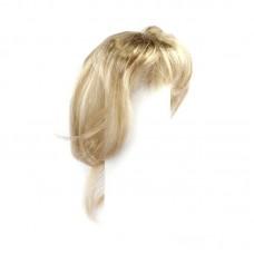 Волосы для кукол арт.КЛ.21416П  П50 (прямые)