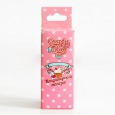 FL.12-0003 FLEUR Candy Clay Аромат Кондитерский магазин