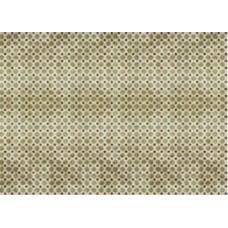 Декупажная карта арт.CH.014767 'Крошки-горошки' формат А4
