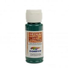 CFX.49080.375 Corfix Медиум для состаривания Medium Envelhecedor 375 изумрудный 60 мл