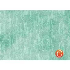 Декупажная карта арт.CH.014992 'Утреняя роса'  формат А3